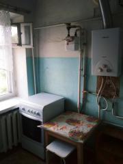 Сдается в аренду Квартира, район Калининский, город Донецк, Украина