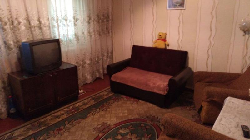 Продажа, 75734, Кировский район