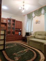 Продается Дом, Кабардинская , район Калининский, город Донецк, Украина