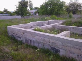 Продается Участок, Суворова , район Кировский, город Донецк, Украина