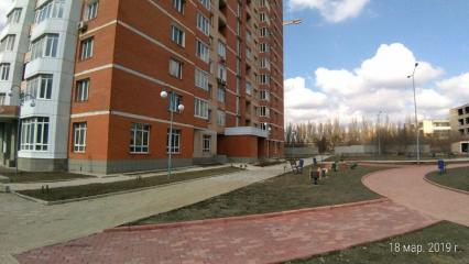 Продается Квартира, Артема 171, район Киевский, город Донецк, Украина