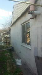 Продается Дом, Сеченова , район Калининский, город Донецк, Украина