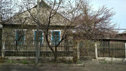 Продается Дом, Кубанская , район Кировский, город Донецк, Украина