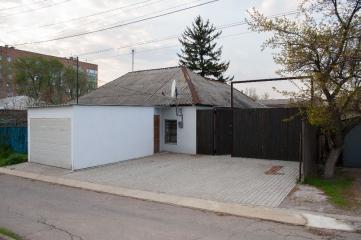 Продается Дом, Литвинова , район Калининский, город Донецк, Украина