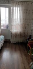 Продается Квартира, Харитонова , район Калининский, город Донецк, Украина