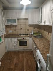 Продается Квартира, район Ленинский, город Донецк, Украина