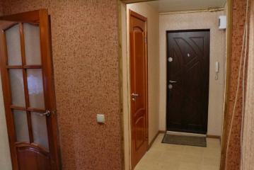 Продается Квартира, Оборонная , район Ленинский, город Донецк, Украина