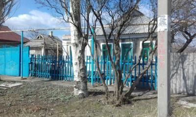 Продается Дом, Воронихина , район Киевский, город Донецк, Украина