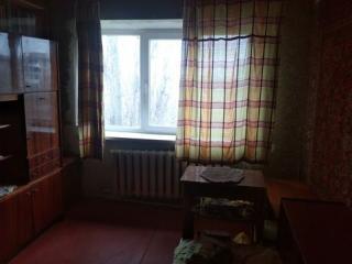 Продается Квартира, Б.Франко , район Ленинский, город Донецк, Украина