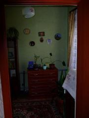 Фотография объекта 3