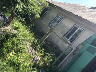 Продается Дом, Щегловская , район Калининский, город Донецк, Украина