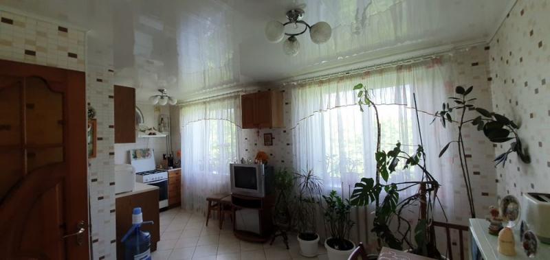 Продажа, 76197, Куйбышевский район
