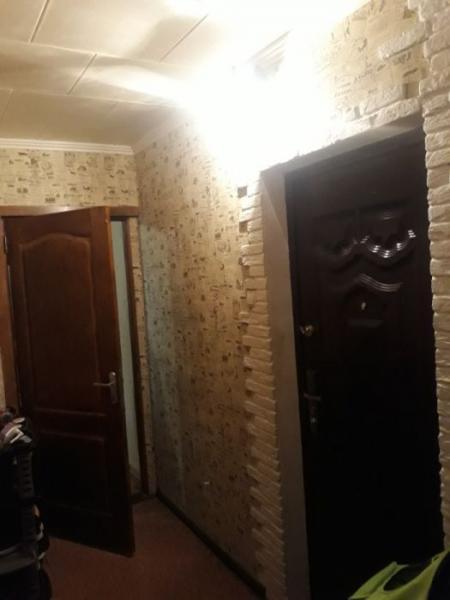 Продажа, Квартира, Пролетарский район