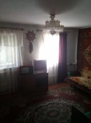 Продается Дом, Великоновоселковская 25, район Куйбышевский, город Донецк, Украина