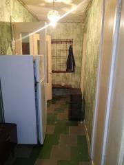 Продается Квартира, Петровского 99, район Кировский, город Донецк, Украина