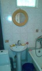 Продается Квартира, пр.Засядько , район Киевский, город Донецк, Украина