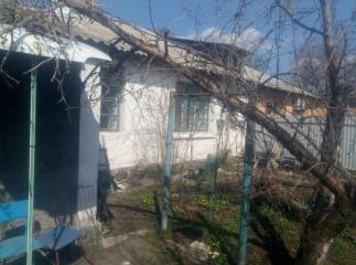 Продается Дом, Маяк Революции , район Пролетарский, город Донецк, Украина