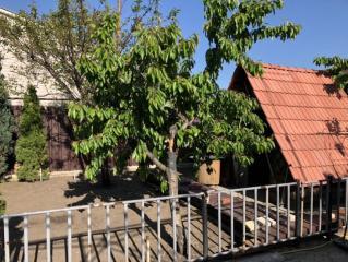 Продается Дом, Стратонавтов 186, район Куйбышевский, город Донецк, Украина