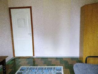 Продается Комнаты, Светлова 1а, район Киевский, город Донецк, Украина