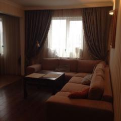 Продается Квартира, пр.Панфилова , район Киевский, город Донецк, Украина
