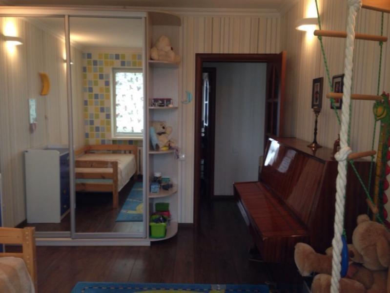 Продажа, Квартира, Киевский район