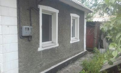 Продается Дом, Крюкова. , район Петровский, город Донецк, Украина