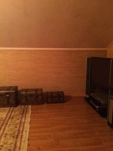 Продажа, 76468, Киевский район