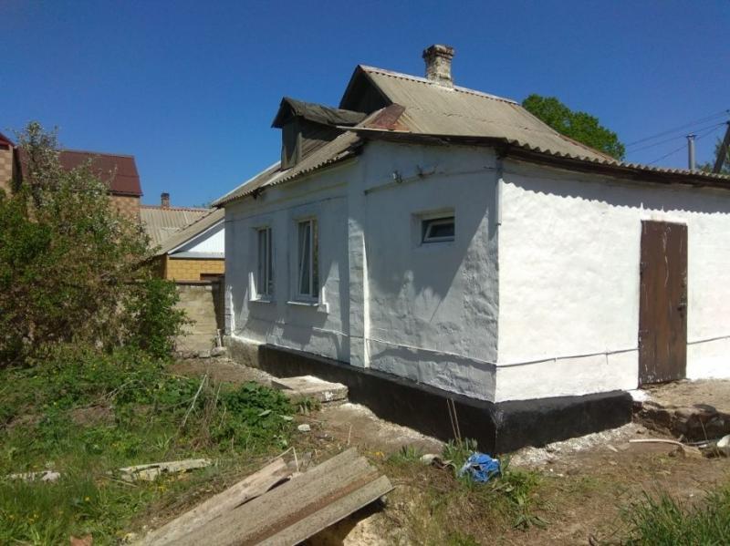 Продажа, 76499, Кировский район
