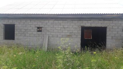 Продается Дом, район Куйбышевский, город Донецк, Украина