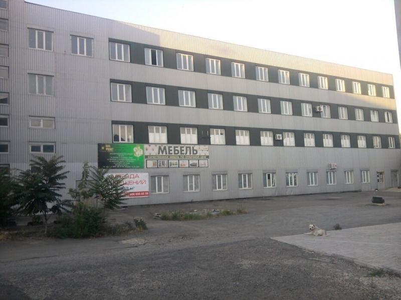 Аренда, Помещение, Ворошиловский район