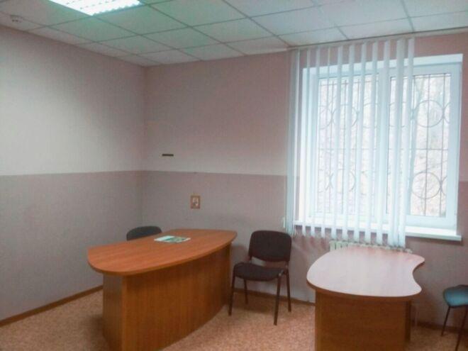 Аренда, Офис, Калининский район