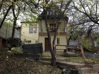 Продается Дом, Хлебодарная 83а, район Куйбышевский, город Донецк, Украина