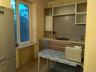 Сдается в аренду Квартира, район Куйбышевский, город Донецк, Украина