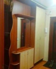 Сдается в аренду Квартира, район Киевский, город Донецк, Украина