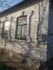 Продается Дом, Рослого , район Ленинский, город Донецк, Украина