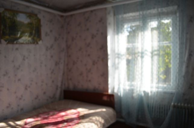 Продажа, 76682, Пролетарский район