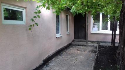 Продается Квартира, Б.Орлова , район Пролетарский, город Донецк, Украина