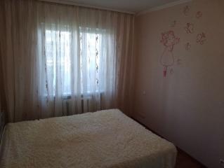 Сдается в аренду Квартира, пр-т Дзержинского  6а, район Ворошиловский, город Донецк, Украина