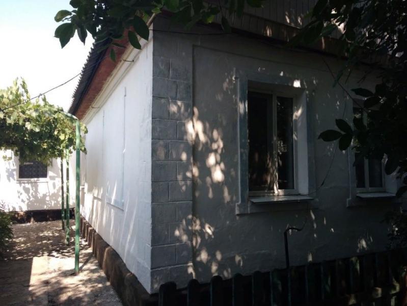 Продажа, 76730, Петровский район