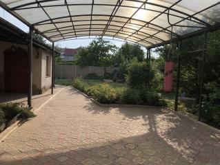 Продается Дом, Никополь-Мариупольская  , район Куйбышевский, город Донецк, Украина