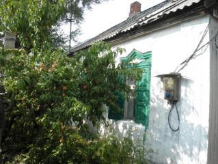 Продается Дом, Артемовская , район Киевский, город Донецк, Украина