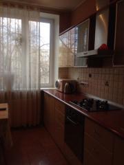 Продается Квартира, бульвар Пушкина 30, район Ворошиловский, город Донецк, Украина