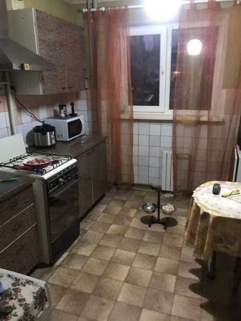 Аренда, 76843, Ворошиловский район