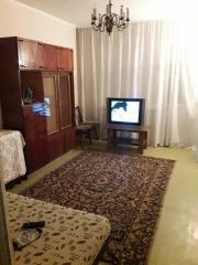 Продается Квартира, Туполева 30, район Кировский, город Донецк, Украина