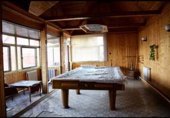 Продается Дом, Райниса , район Буденновский, город Донецк, Украина