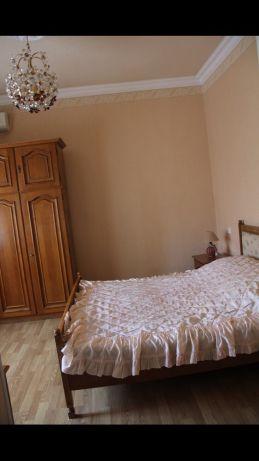 Продажа, 76864, Буденновский район