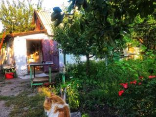 Продается Дом, Боженко , район Ленинский, город Донецк, Украина