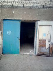 Сдается в аренду Помещение, Проходчиков 20а, район Калининский, город Донецк, Украина
