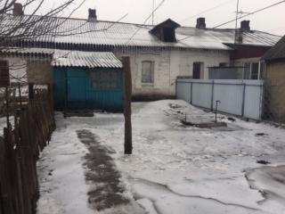 Продается Дом, Гомельская , район Пролетарский, город Донецк, Украина