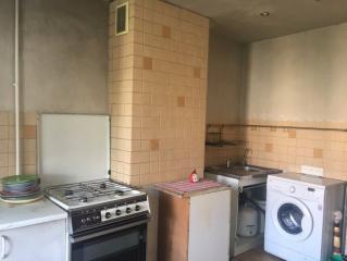 Сдается в аренду Квартира, пр-т Дзержинского , район Ворошиловский, город Донецк, Украина
